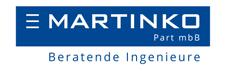 MARTINKO Part mbB