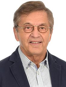 Davorin Martinko