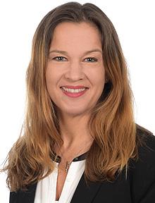 Nina Martinko
